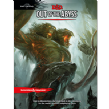 Dungeons & Dragons RPG: 5th Edition - Out of the Abyss